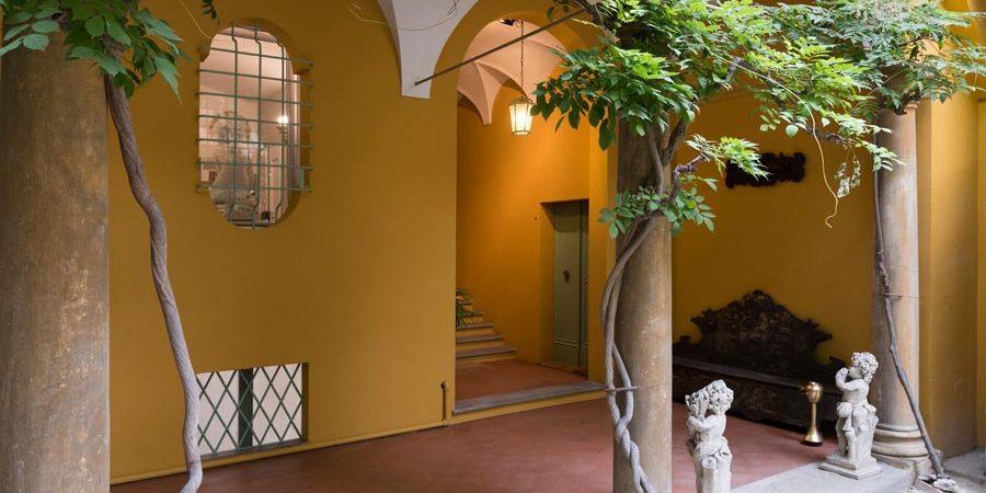 casa_bertagni_atrio
