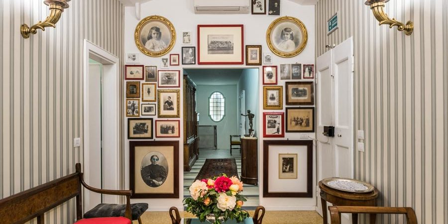 casa_bertagni_ingresso