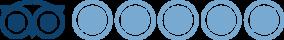 tripadvisor-casa-bertagni-recensioni-2020