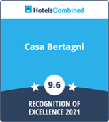 casa-bertagni-hotels-combined-recognition-of-excellence-award-badge